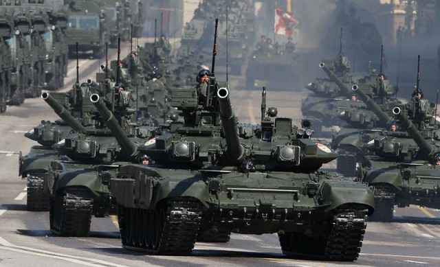 Turci u Siriji rizikuju rat sa Rusijom koji ne mogu dobiti