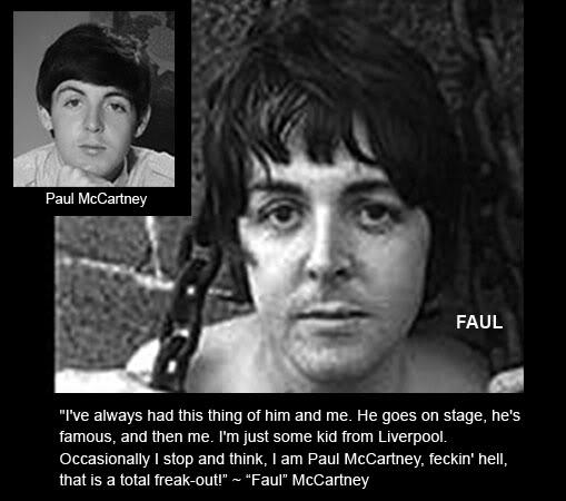 freak_out_faul_mccartney