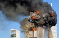 Pilot CIA-e potpisao pismeno priznanje da avioni nisu oborili kule bliznakinje 11. septembra – VIDEO