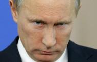 SVET JE DOŠAO DO KRAJA – POČINJE NOVO DOBA: Ovo što je Putin najavio završiće svet kakav poznajete