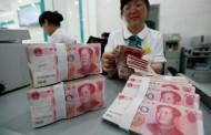 Kinezi iznenada postali najveći investitori u Crnoj Gori