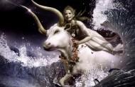 Skrivene ljubavne i seksualne tajne horoskopskih znakova