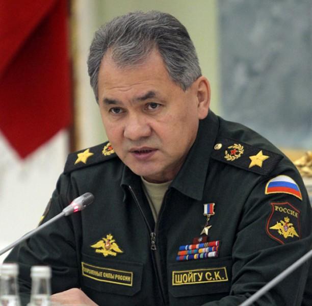 Rusija i Kina razradile plan vojne saradnje