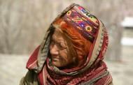 Zašto ljudi iz ovog plemena žive preko 100 godina: Ovo je njihova tajna