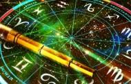 Mesečni horoskop za april