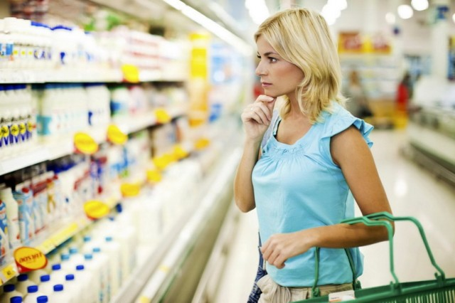 7 vrsta hrane koje ne smete jesti a jedete svaki dan