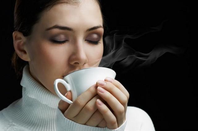 5 opasnih zabluda o kafi