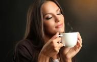 Evo šta se desi ako mesec dana ne pijete kafu