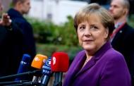 OBRT U PRIŠTINI: Okreću se Nemačkoj, Bajden sve prepustio Merkelovoj