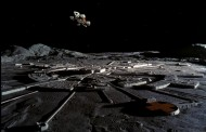 Neoboriv dokaz: Kina objavila snimak vanzemaljske baze na Mesecu – VIDEO