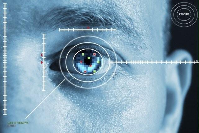 oko-skener-radar