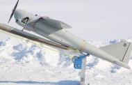 "Turska se sve dublje zaglibljuje u rat sa Rusijom: Turski kompleks za elektronsko ratovanje ""Koral"" oborio ruski dron ""Orlan-10"""