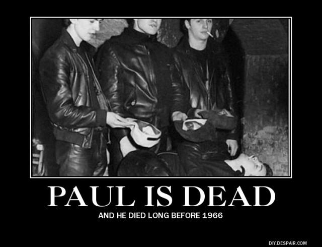 paul_is_dead_poster