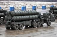 LIČI NA RAT USRED EVROPE: Zbog aktivnosti NATO avijacije, Belorusija započela prebacivanje sistema PVO S-300PS do granice sa Poljskom