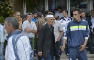 PONOVO KOSOVSKI RECEPT, ALBANCI KRENULI NA SRBIJU: 11.000 Albanaca ušlo u Srbiju i kupilo imanja