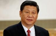 Ako se ovo dogodi Kina će biti u velikim problemima I SVET ĆE SE PROMENITI: Amerika sada daje vredne ponude potencijalnom savezniku