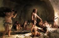 Iznenađujuće otkriće: Neandertalci su imali toplu vodu i spavaće sobe