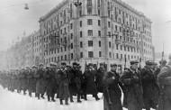 Najkrvavija i najsmrtonosnija bitka u istoriji: Ovde je sovjetska vojska zaustavila nemačku ratnu mašinu