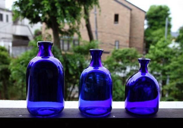 blue-solar-water