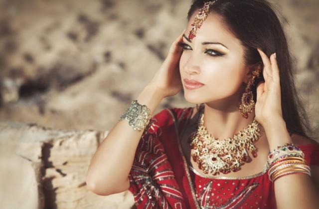 devojka-indija