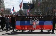 Ruski analitičar objasnio kako Ukrajina može da vrati Donbas uz rusku pomoć