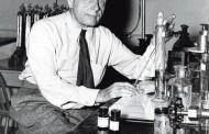 Istina skrivana od javnosti: Nemački lekar otkrio ovaj uzrok raka još 1923. i dobio Nobelovu nagradu