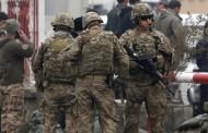 RUSKI ANALITIČAR: SAD vode hibridni rat protiv Rusije ali na Kinu ne smeju da udare
