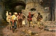 ŠOKANTNA ISTINA: Po turskom popisu iz 1455. na Kosovu 13.000 srpskih kuća i samo 46 albanskih