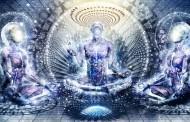 12 znakova koji pokazuju da imate visoku energiju i dobre vibracije