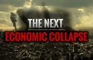 89 saveta koji će vam pomoći da sačuvate život u nadolazećoj ekonomskoj katastrofi