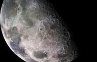 Savršena veštačka konstrukcija: Ko je postavio Mesec na njegovu tačnu razdaljinu, kurs i odredio njegovu brzinu?