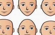 Evo kakva je vеzа izmеđu оblikа licа i ličnоsti