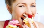 Skrivena osobina šećera: Evo šta vas primorava da jedete slatko
