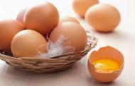 Evo kako da prepoznate domaće i zdravo jaje