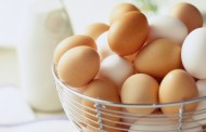 Proverite koliko su stara jaja koja ste kupili – VIDEO