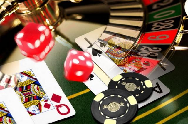 kazino-igre