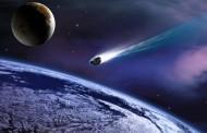 NAUČNICI UZNEMIRENI: Identifikovana nova pretnja iz svemira