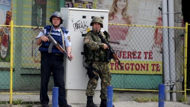 Albanci besni zbog presude u Makedoniji, spremaju ustanak …