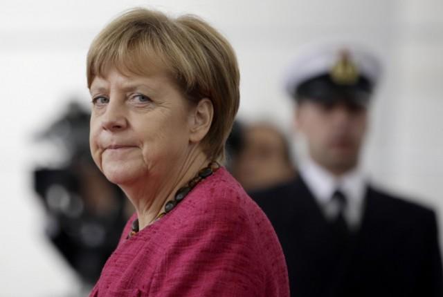 NAJVEĆA EVROPSKA TAJNA SVIH VREMENA: Dugoročni plan za uništavanje nemačke genetike ukrštanjem nacija – OVO JE PREDVIĐENO …