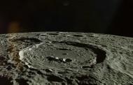 Pogledajte i uverite se sami: Iz Mesečevog kratera izleće nepoznati objekat – VIDEO