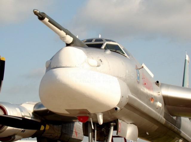 NAJNOVIJA VEST: NATO AVIONI NISU REŠILI MISTERIJU – Poslali flotu lovaca na ruski bombarder ali je on ZAGONETNO NESTAO