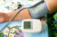 Sa ovih 6 sastojaka snizite krvni pritisak u najkraćem mogućem roku!