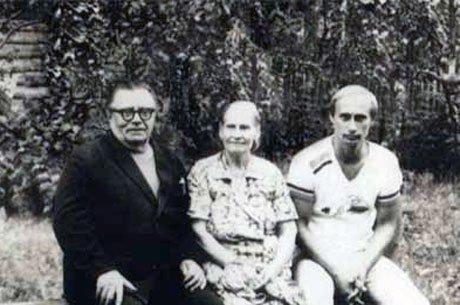 putin_porodica