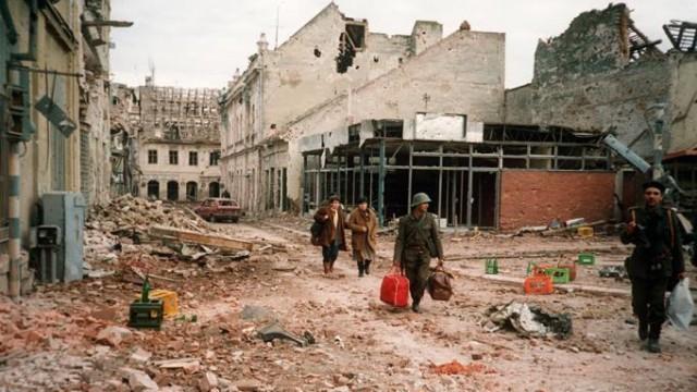 rat jugoslavija2