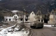 GENERAL SEKULIĆ OTKRIO DO SADA NEPOZNATE DETALJE: Milošević je predao RS Krajinu uz pomoć Karadžića, Arkana i Stanišića