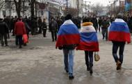 Ruski analitičar objašnjava koje će teritorije Ukrajine postati deo Rusije