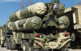 VOJNI EKSPERT: Amerikanci nikad neće ući u tehnologiju ruskih S-400 – Ako pokušaju OVO ĆE SE DESITI
