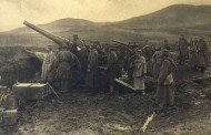 Proročanstvo Tarabića: Balkanski rat će biti sa Albancima, a Kosovo će opet biti srpsko