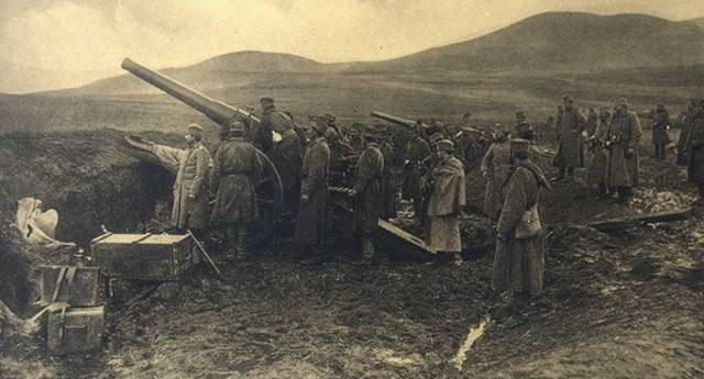 srbija balkanski rat