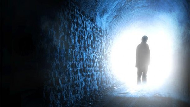 tunel-smrt
